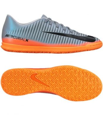 BUTY NIKE MERCURIAL VORTEX 3 CR7 IC 42,5 852533-001 [CR7 FORGET FOR GREATNESS]