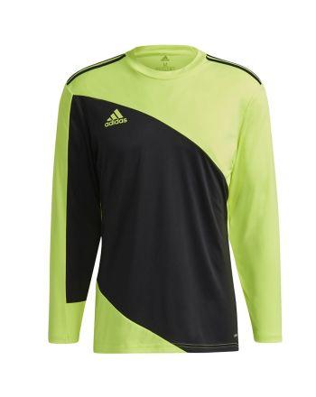 Bluza adidas SQUADRA 21 GK JSY GN5795