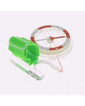 Kompas do biegów na orientację