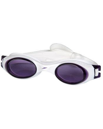 Okulary pływackie Speedo Rapide