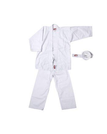 Spokey RAIDEN - Kimono do karate; r.190
