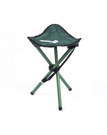 Spokey PATHOOK - krzesło składane