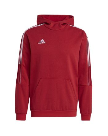 Bluza adidas TIRO 21 Sweat Hoody GM7353