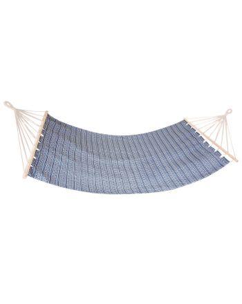 SPOKEY ZUNI - Hamak; 100x200cm