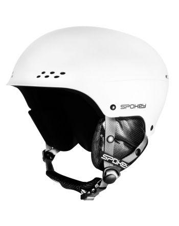Spokey ROBSON - kask narciarski