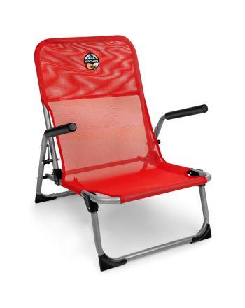SPOKEY Bahama - krzesło turystyczne
