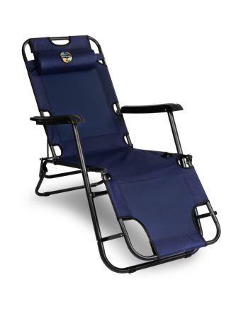 SPOKEY Tampico - krzesło turystyczne