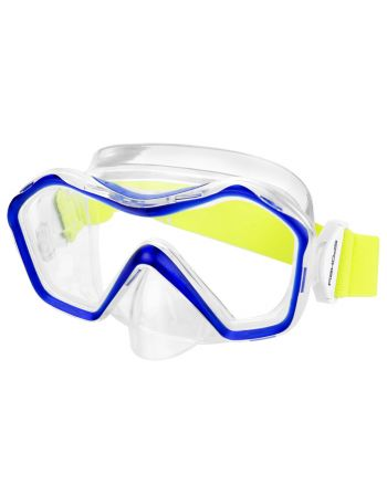 SPOKEY PERCH - maska do nurkowania