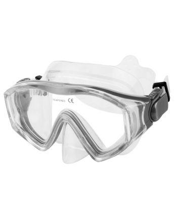 Maska do nurkowania CERTA