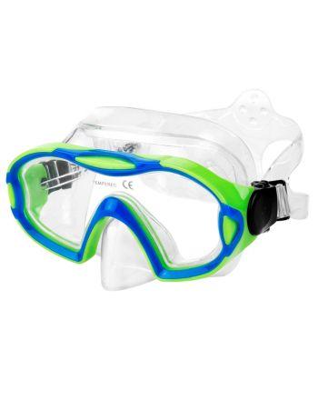 Maska do nurkowania ELI