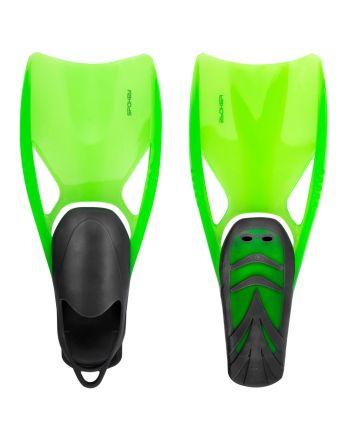 SPOKEY BARBEL - płetwy do nurkowania juniorskie