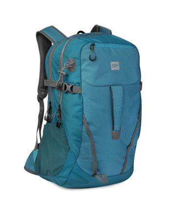 Spokey BUDDY 35 - plecak; 35L