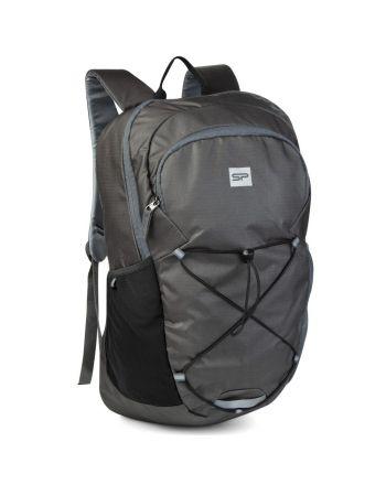 Spokey KOBE - plecak; 28L