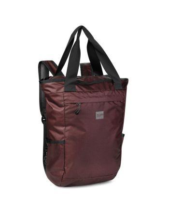 Spokey OSAKA - plecak; 20L