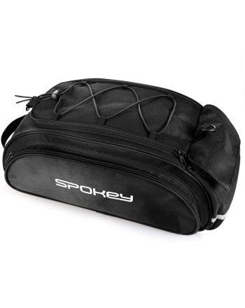 SPOKEY - torba rowerowa na bagażnik