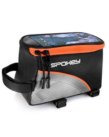 SPOKEY - torba rowerowan na ramę