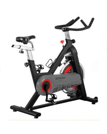 SPOKEY SHOTO - Rower powietrzny Air bike