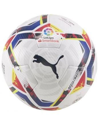 Piłka nożna PUMA LaLiga 2 FIFA QUALITY 083521 01