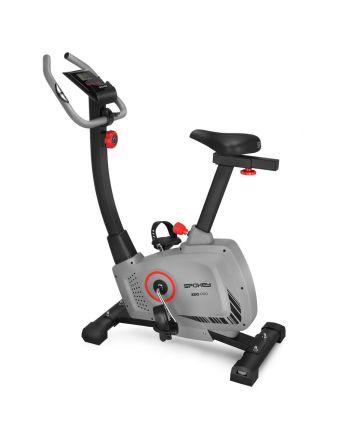 SPOKEY EDO PRO - Rower magnetyczny