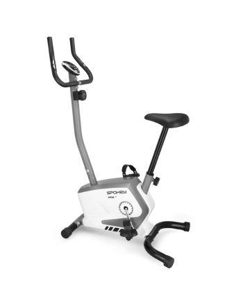 SPOKEY VITAL+ - rowerek magnetyczny