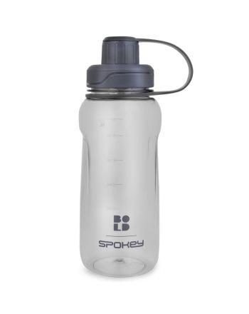 SPOKEY Bold - Butelka na wodę; 1,0l; BK