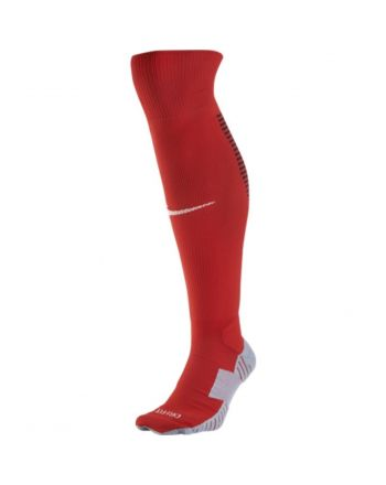 GETRY NIKE FFF H/A STADIUM SOCK 724657-600 POLSKA 2016