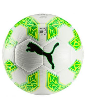 PIŁKA NOŻNA PUMA evoSPEED 1.5 Hybrid FIFA Quality 082706-04