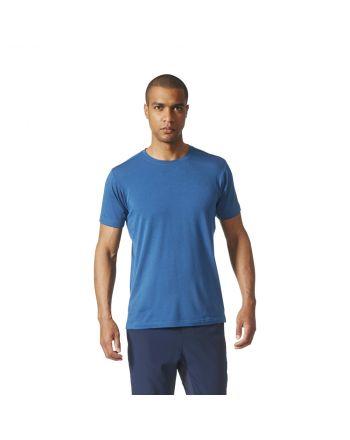 Koszulka adidas Freelift Prime BR4139