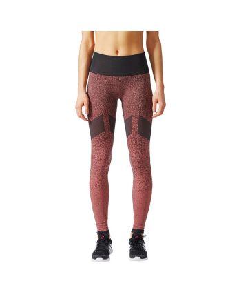 Spodnie adidas SMLSS LN TGT BR6408