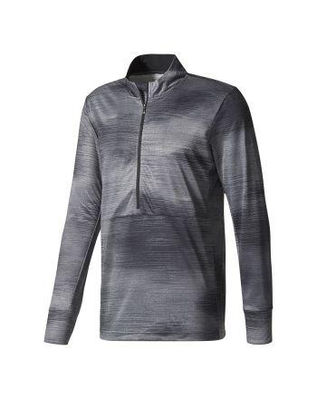 Bluza adidas Workout LS GFX BR8548