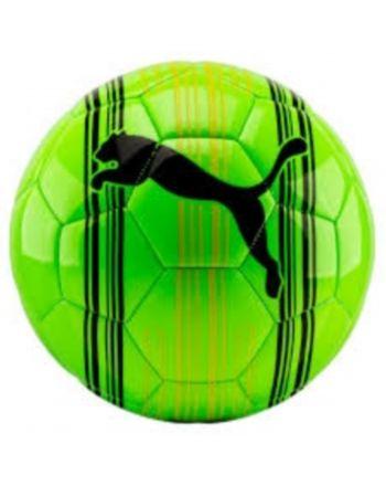 PIŁKA PUMA KA BIG CAT BALL 082744-02