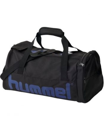 TORBA HUMMEL SPORT  205918