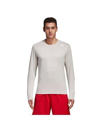 Bluza adidas Freelift Pri LS CD9792