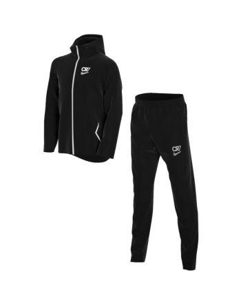 Dres Nike CR7 Y CT2976 010