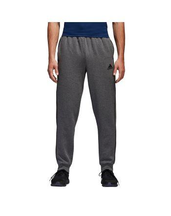 Spodnie adidas CORE 18 SW PNT CV3752