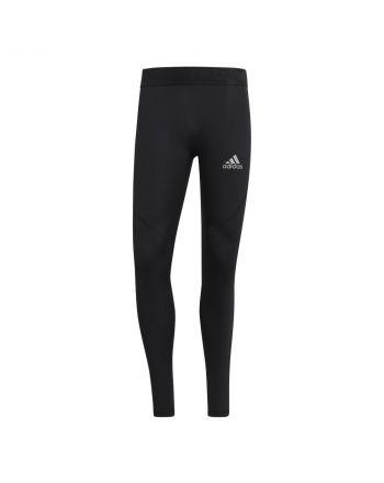 Spodnie adidas ASK SPRT LT M CW9427