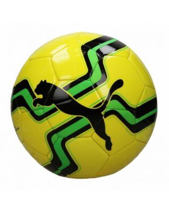 Piłka nożna PUMA BIG CAT 082758-04