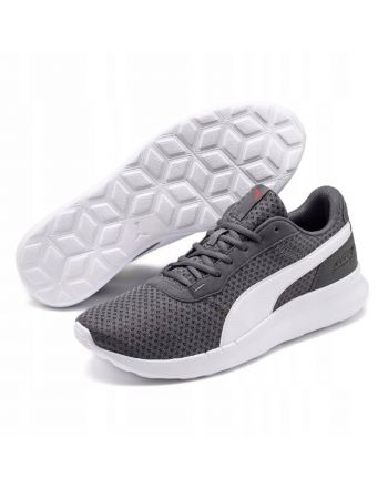 BUTY PUMA ST ACTIVATE 369122-15
