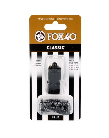 GWIZDEK FOX CLASSIC OFFICIAL 9901-0008