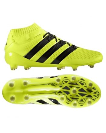 BUTY ADIDAS ACE 16.1 PRIME FG S76470