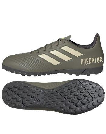 Buty adidas Predator 19.4 TF EF8212