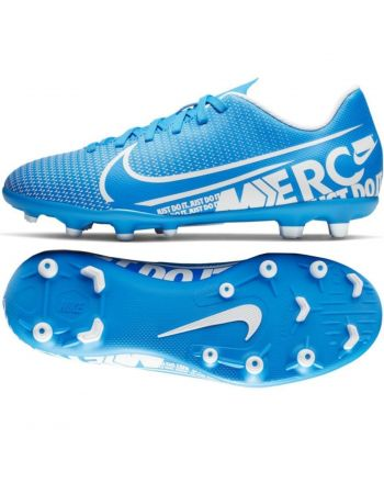 BUTY NIKE VAPOR 13 CLUB FG/MG AT8161-414