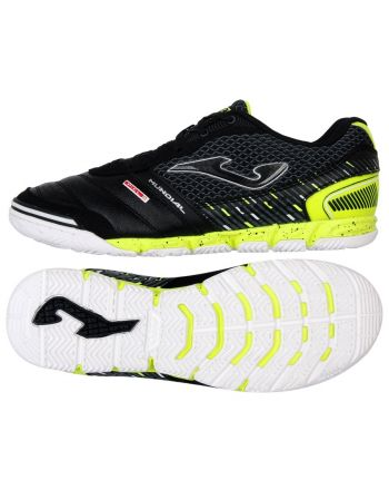 Buty Joma MUNDIAL 2101 IN MUNS2101IN