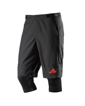 Spodenki adidas Trail Sport Short S05570