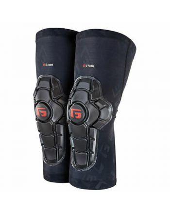 Nakolanniki G-Form Pro X Knee S504377