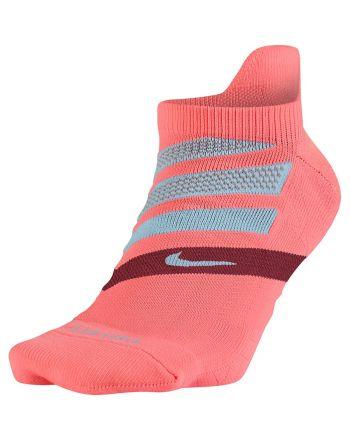 Skarpety Nike Running Performance Cush NS SX5466 676