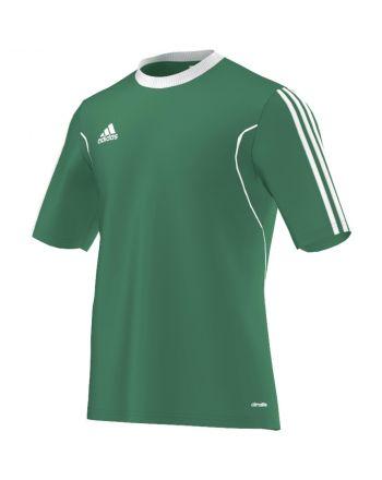 Koszulka adidas Squadra 13 Z20627