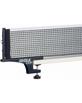 Siatka z uchwytem do tenisa stołowego JOOLA EASY