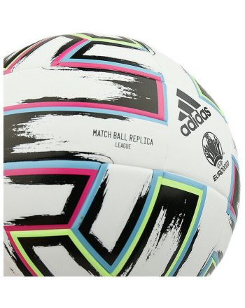 Piłka Nożna ADIDAS UNIFORIA EURO 2020  LEAGUE FH7339  r.5