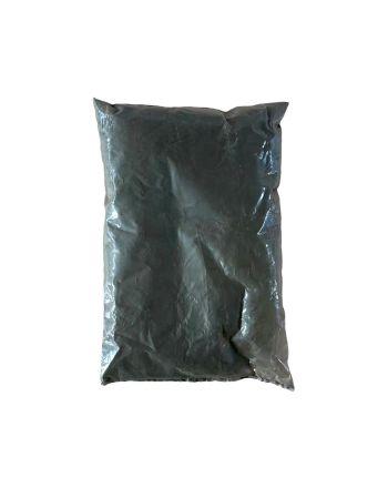 Obciążenie na przeguby niebieskie 2kg (2X1kg) Eb Fit